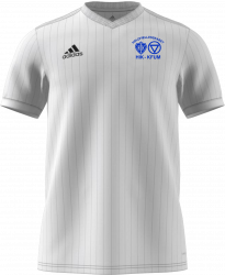 HIKkfum game shirt